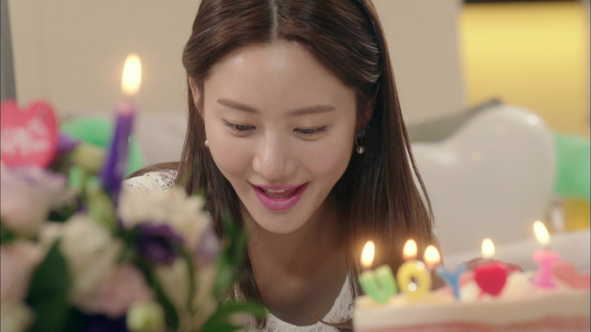 marriage not dating site