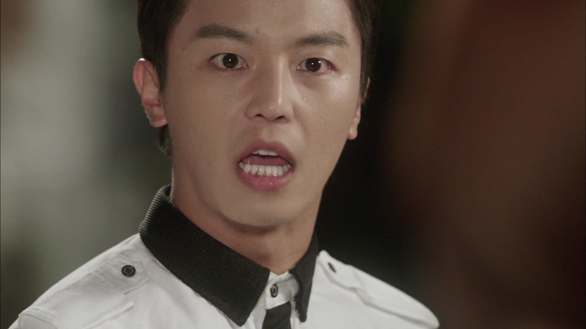 Marriage not hookup ep 3 dramafever