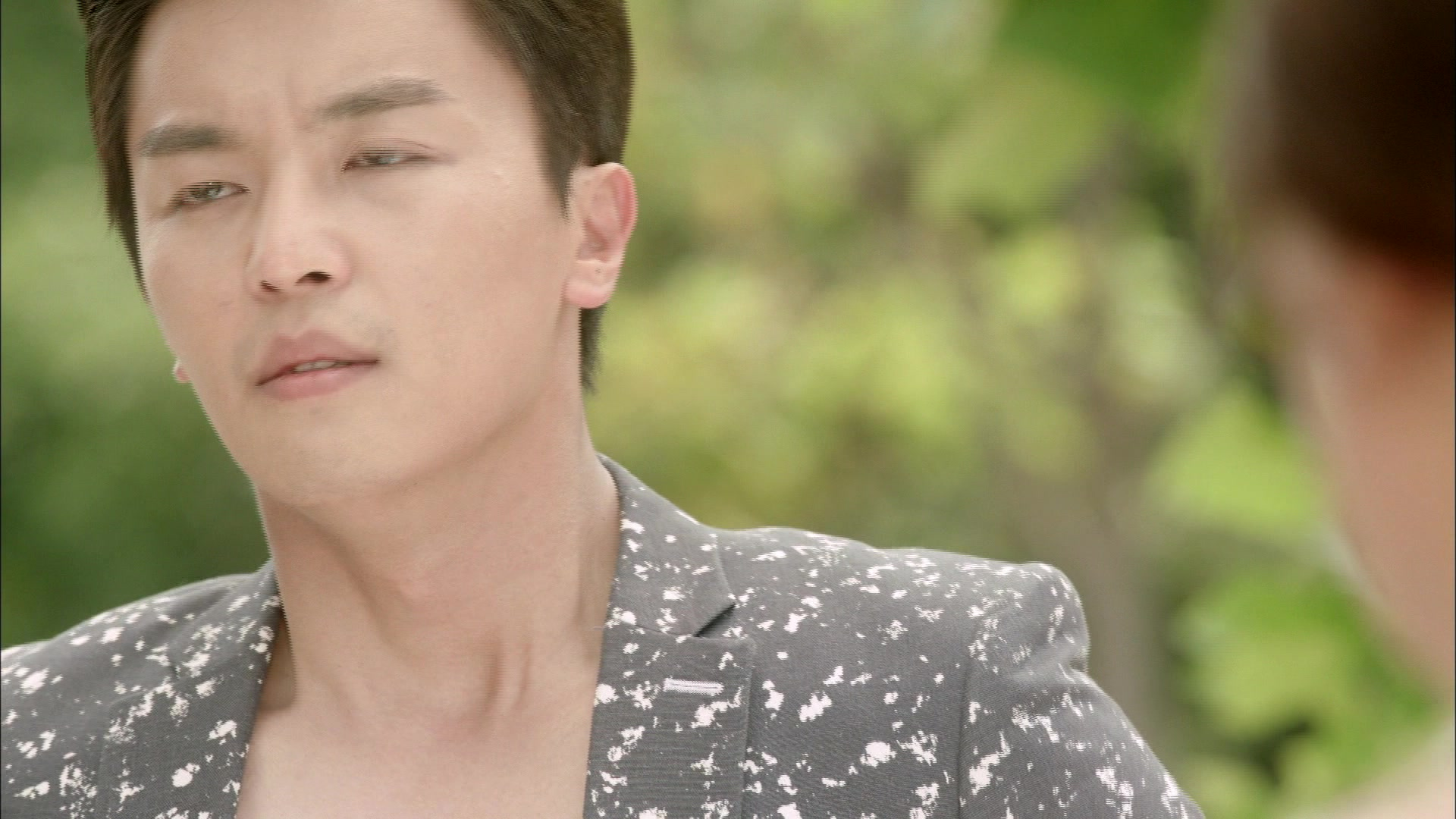 Marriage not dating ep 8 preview