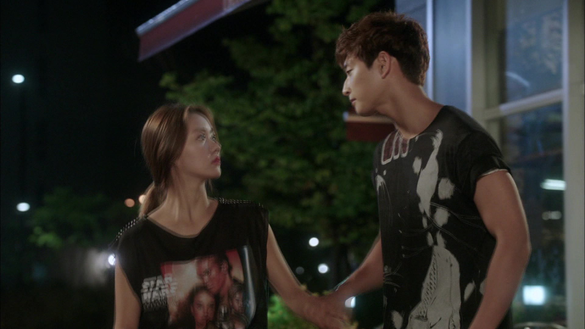 Marriage Not Dating Ep 13 Dramafire