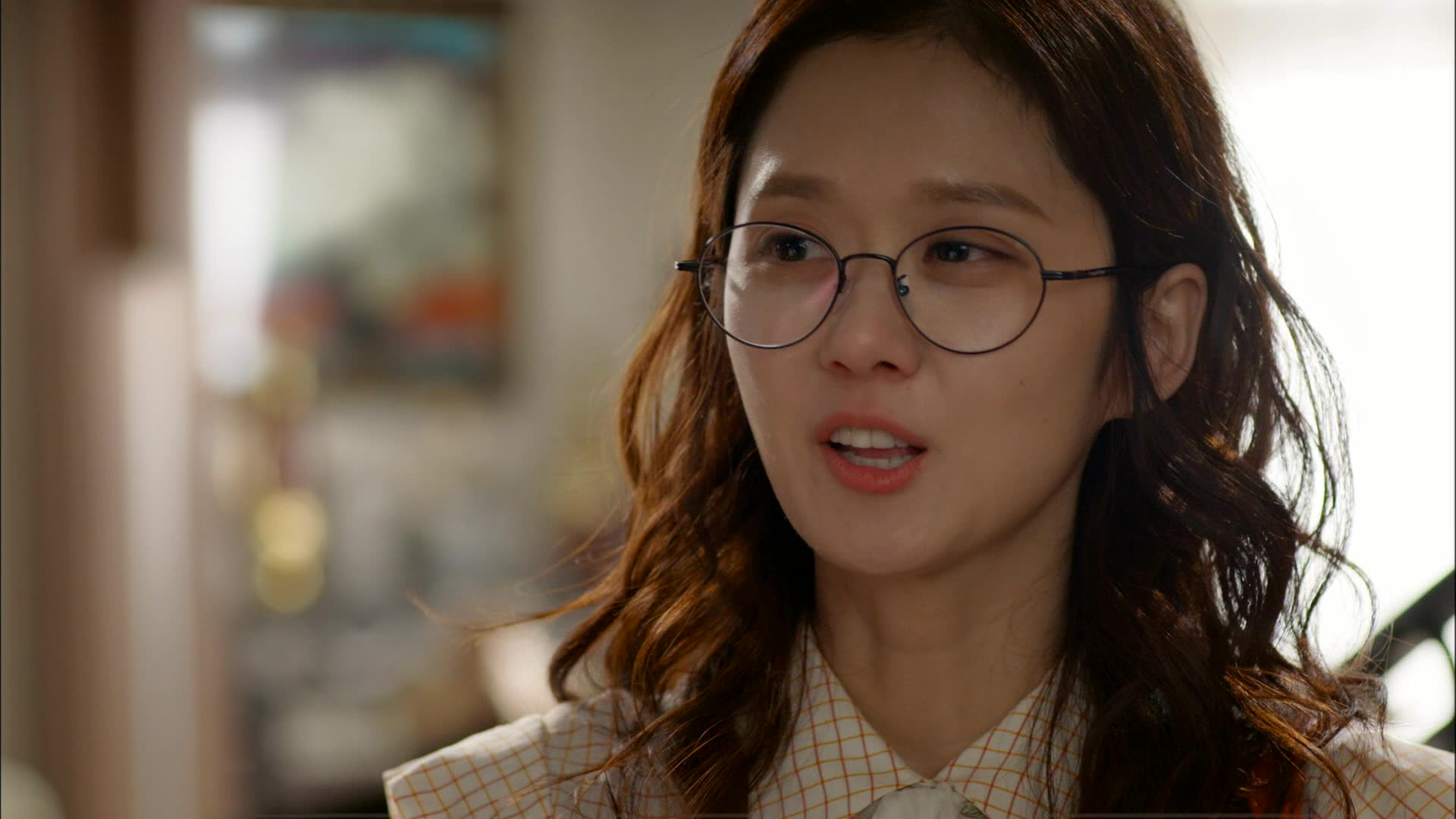 Fated to Love You Episode 5