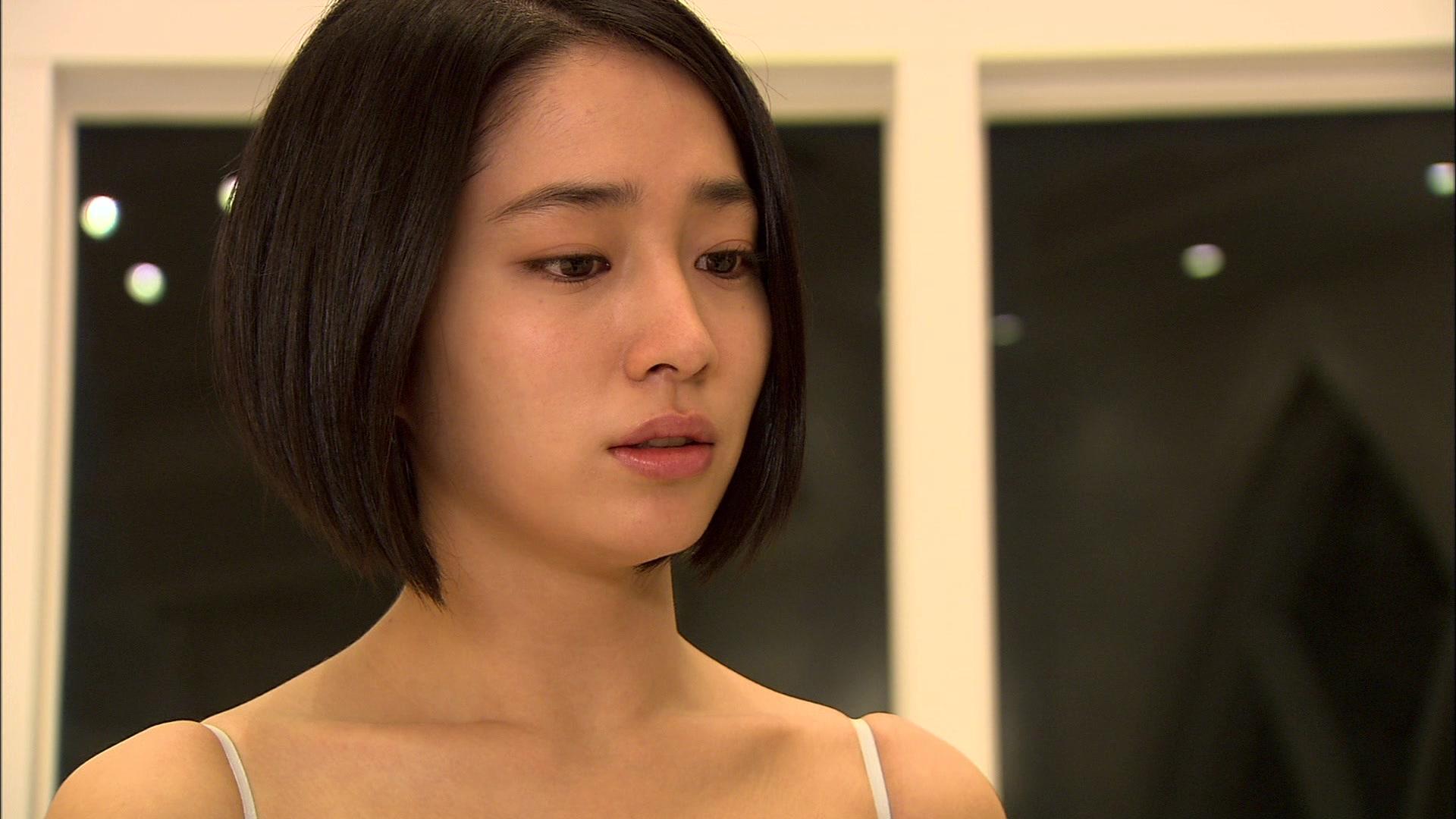 Joon-Pyo Swallowed His Pride Kneeling to Jae-Kyung: Boys Over Flowers