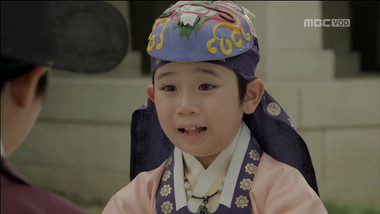 The Night Watchman Episode 1