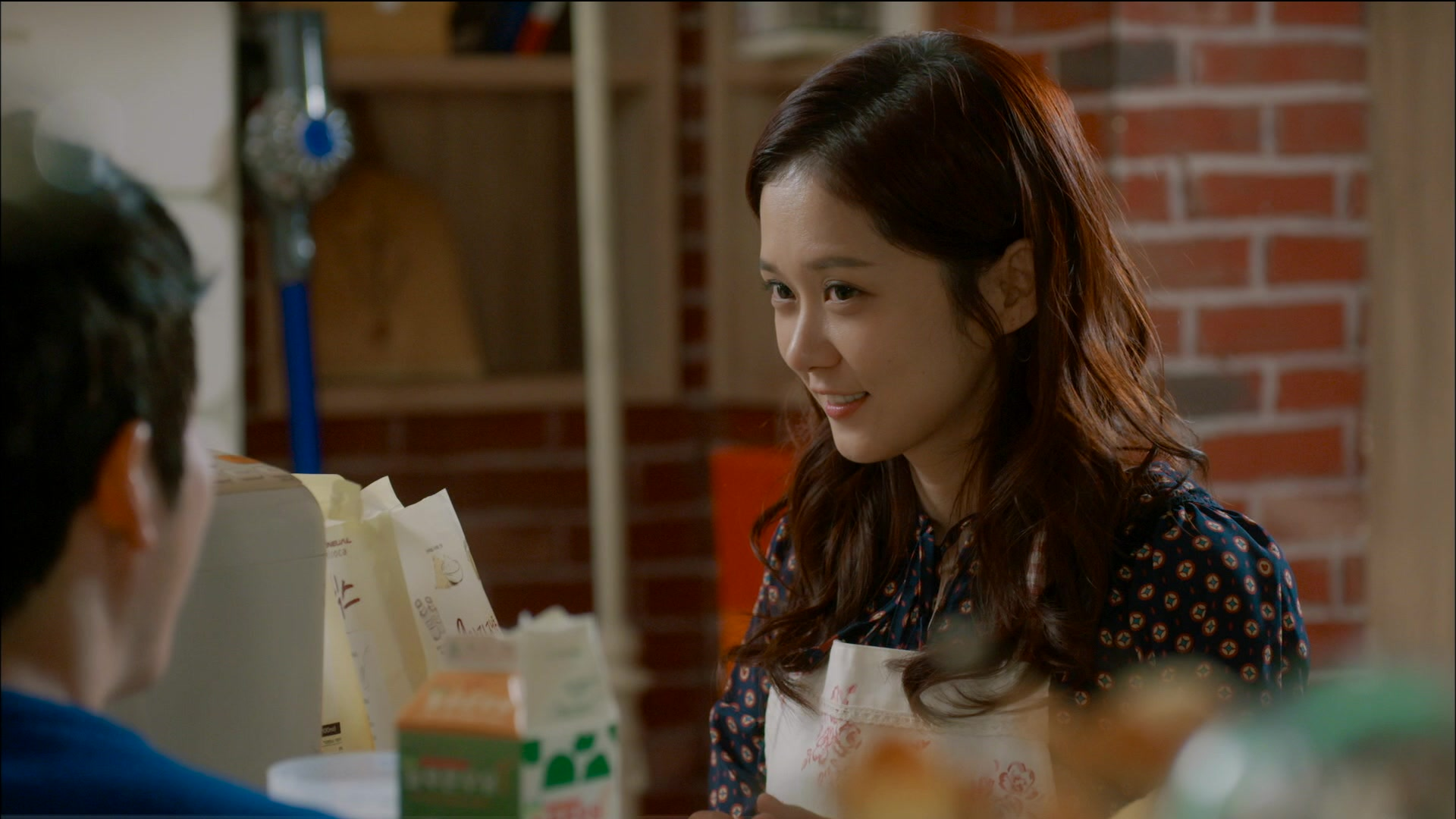 Fated to Love You (aka You Are My Destiny) Episode 19
