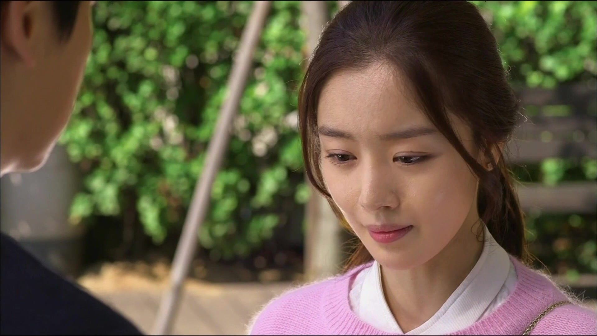 Rosy Lovers Episode 5 - 장미빛...