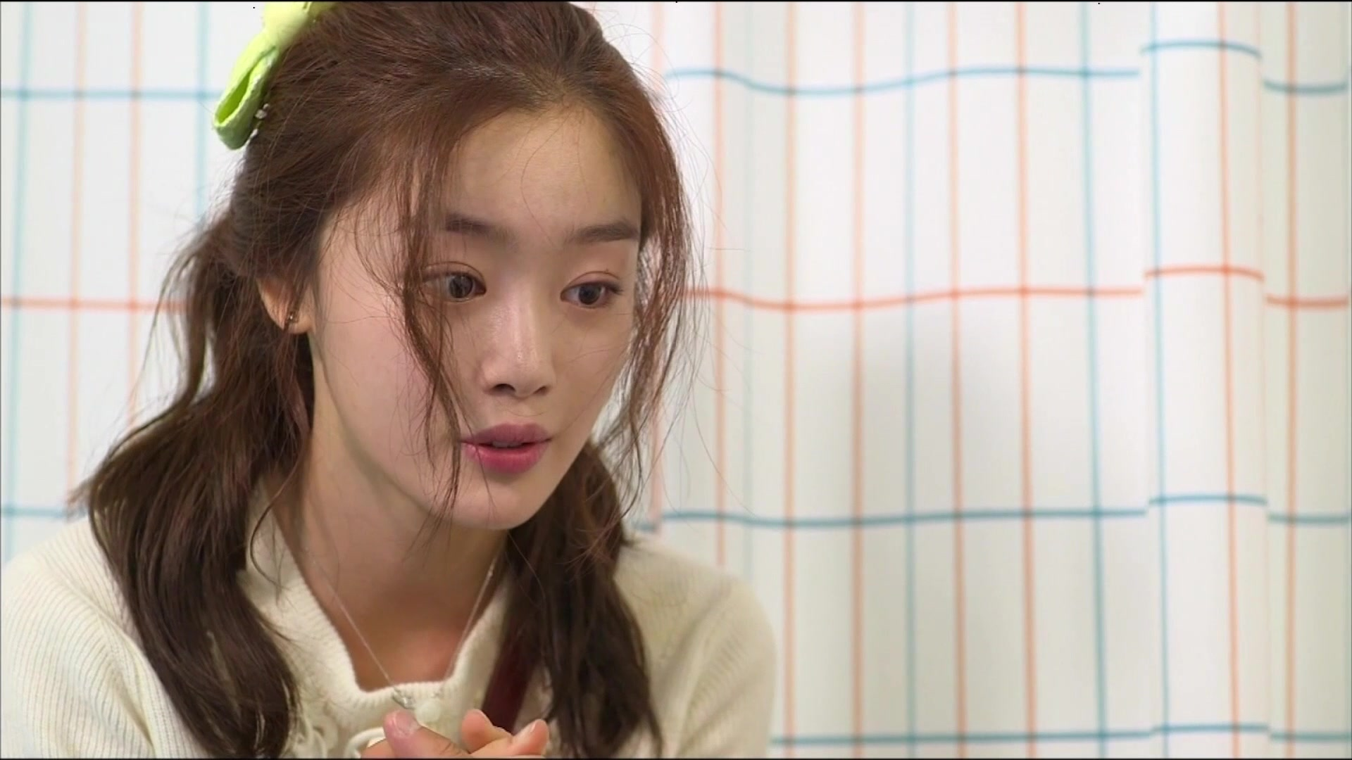 Rosy Lovers Episode 6