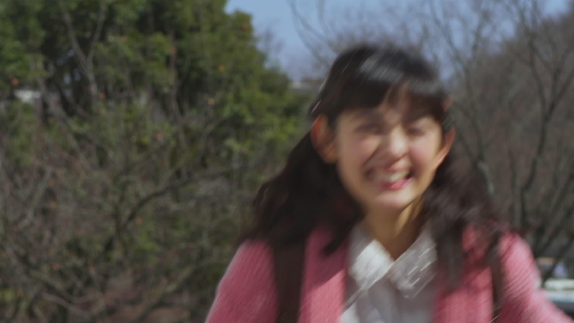 ITKS2_yokoku_shiro.mov111: Mischievous Kiss 2: Love in TOKYO