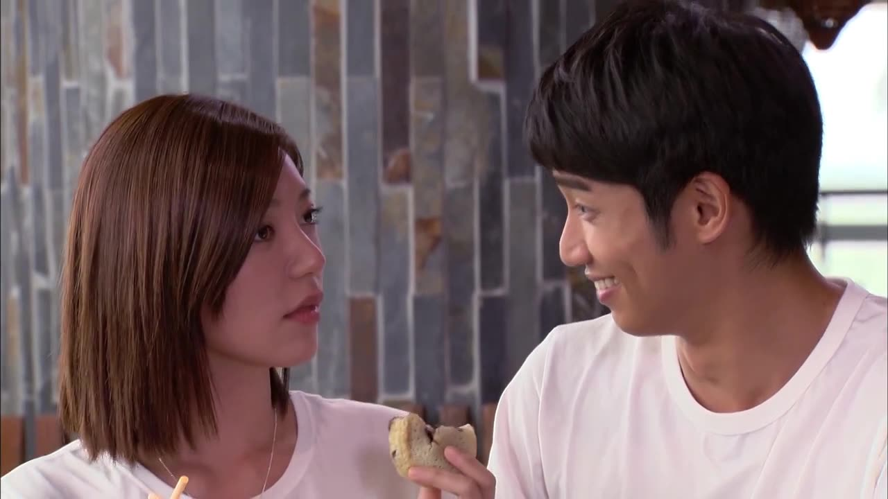 Hottest Kissing Scenes: Official Viki Channel