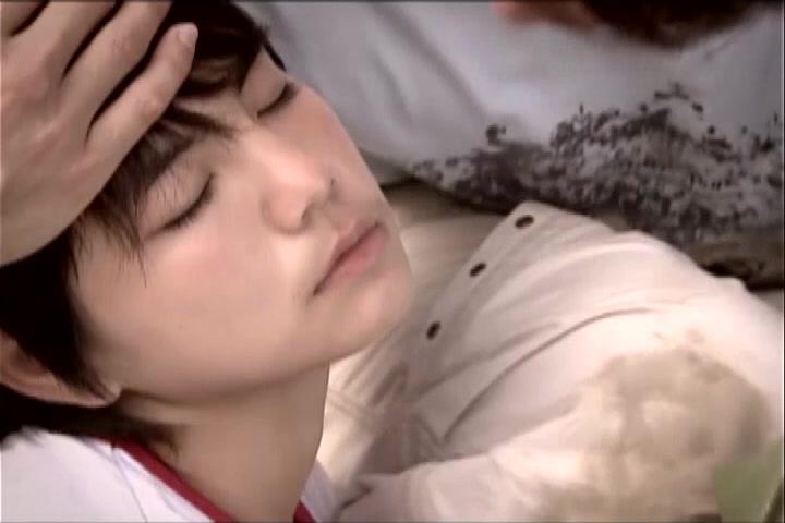 Hana Kimi Episode 7