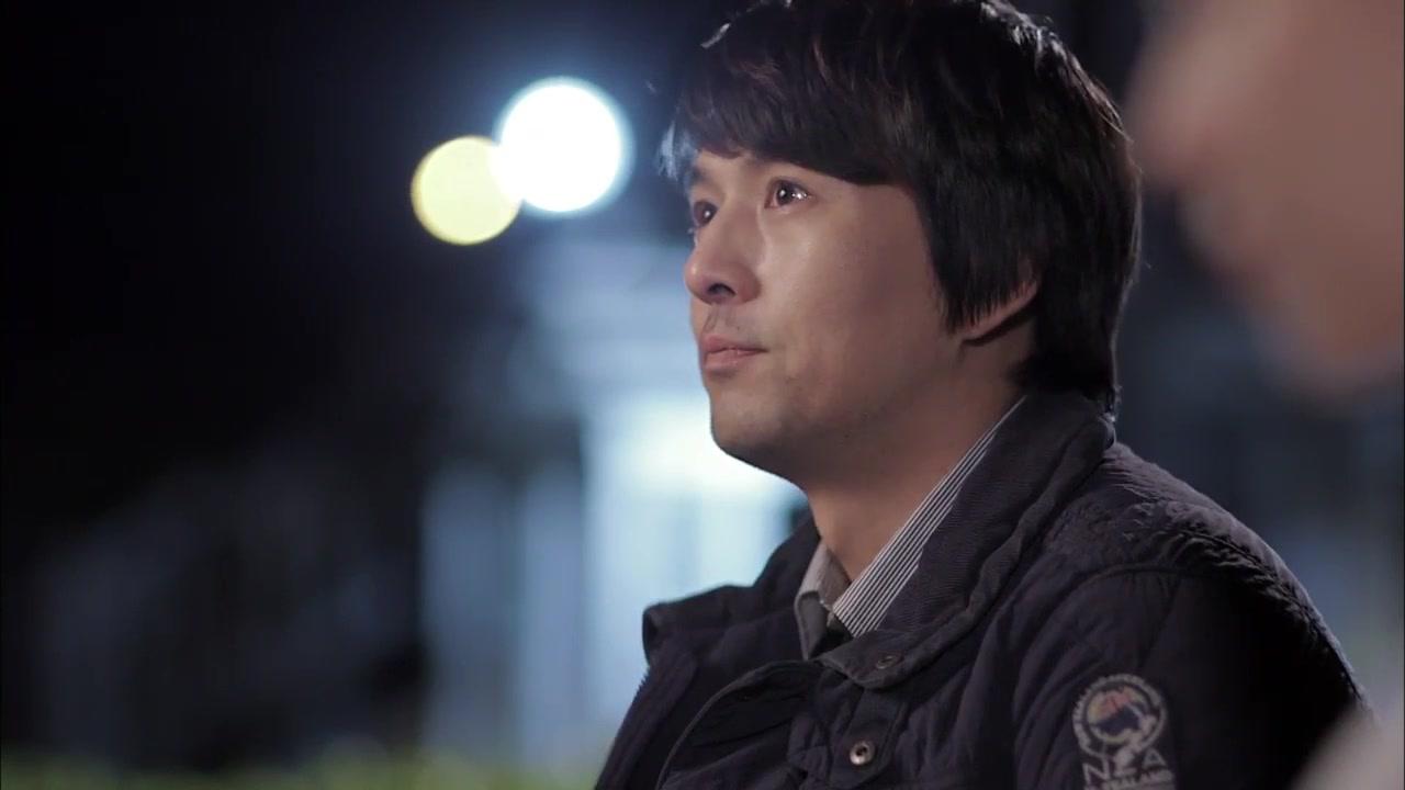 Emergency Couple Ep21: Drama Highlight Clips