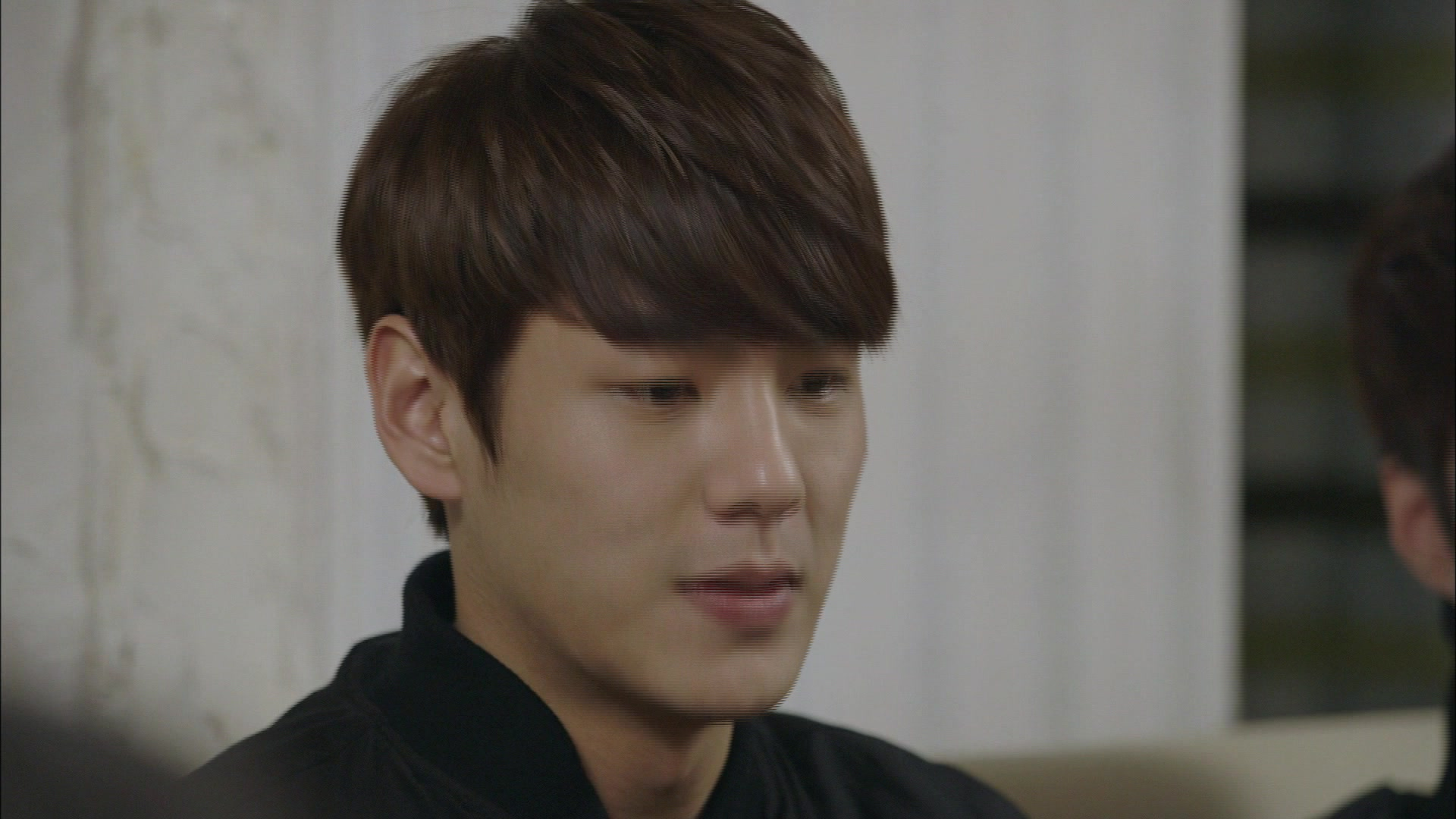 Persevere, Goo Hae Ra (Sing Again, Hera Gu ) Episode 7
