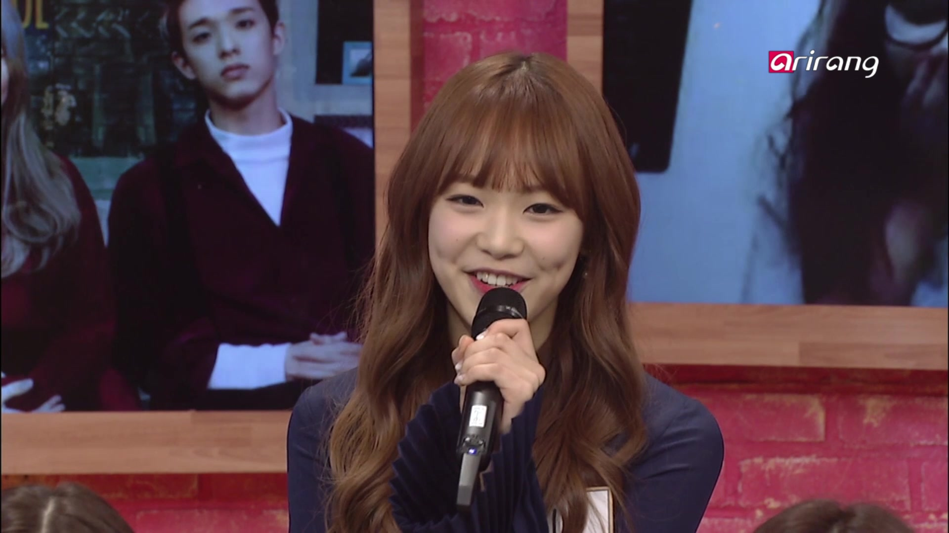 After School Club Episode 247