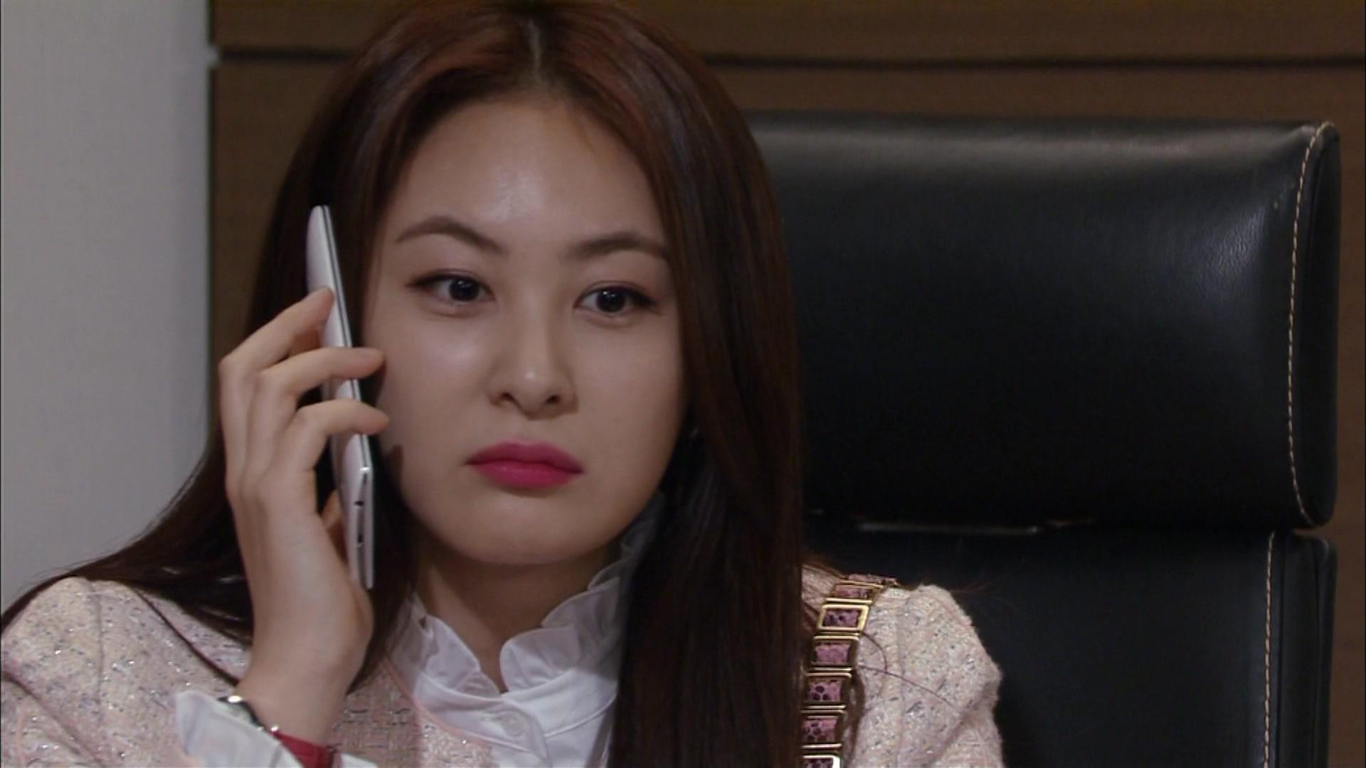 Oh Chang Suk's Hot Shower Scene: My Heart Twinkle Twinkle