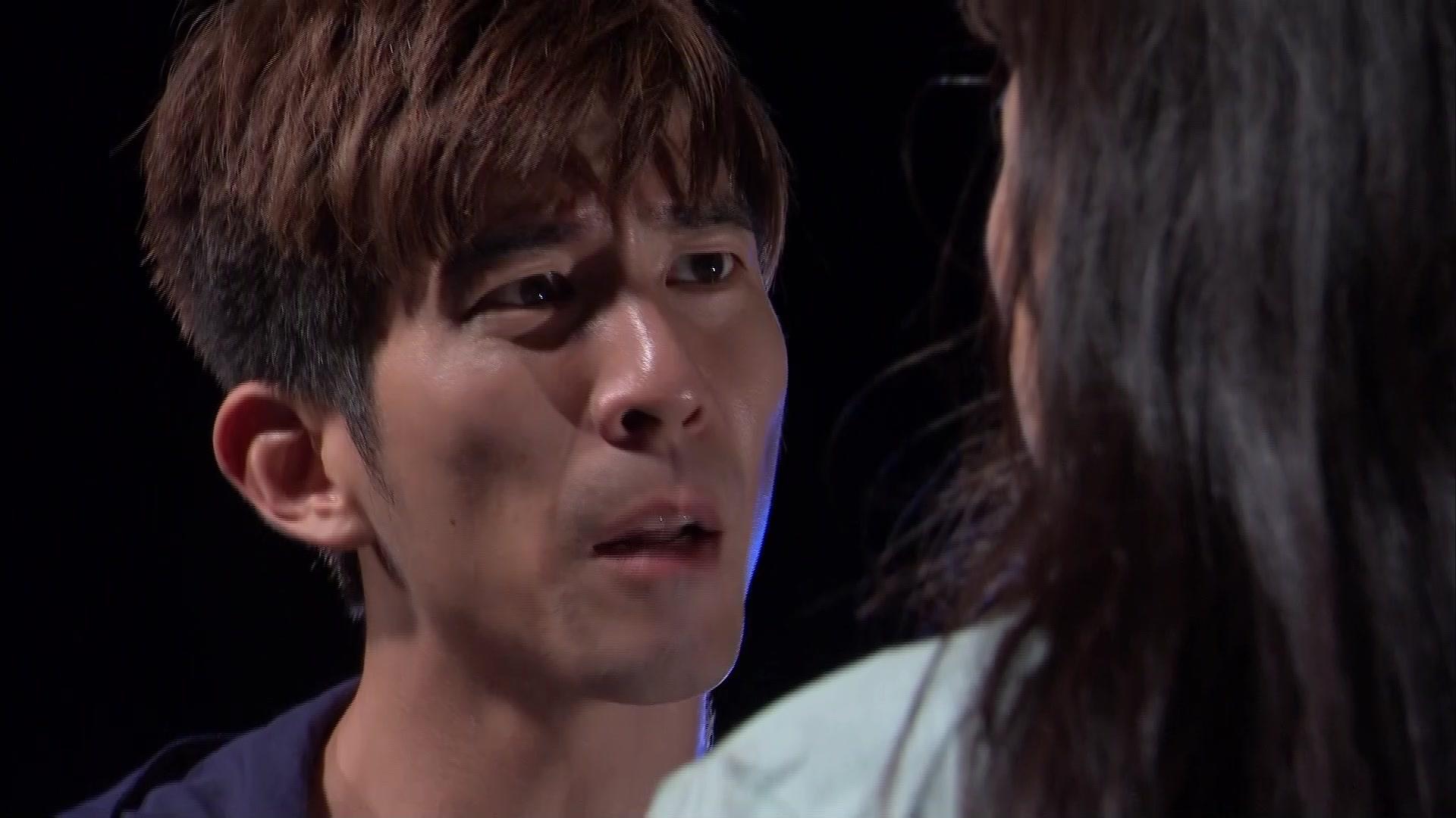 Shao Qiang confesses to Yin Xiu: Constellation Women Series - Aries Woman