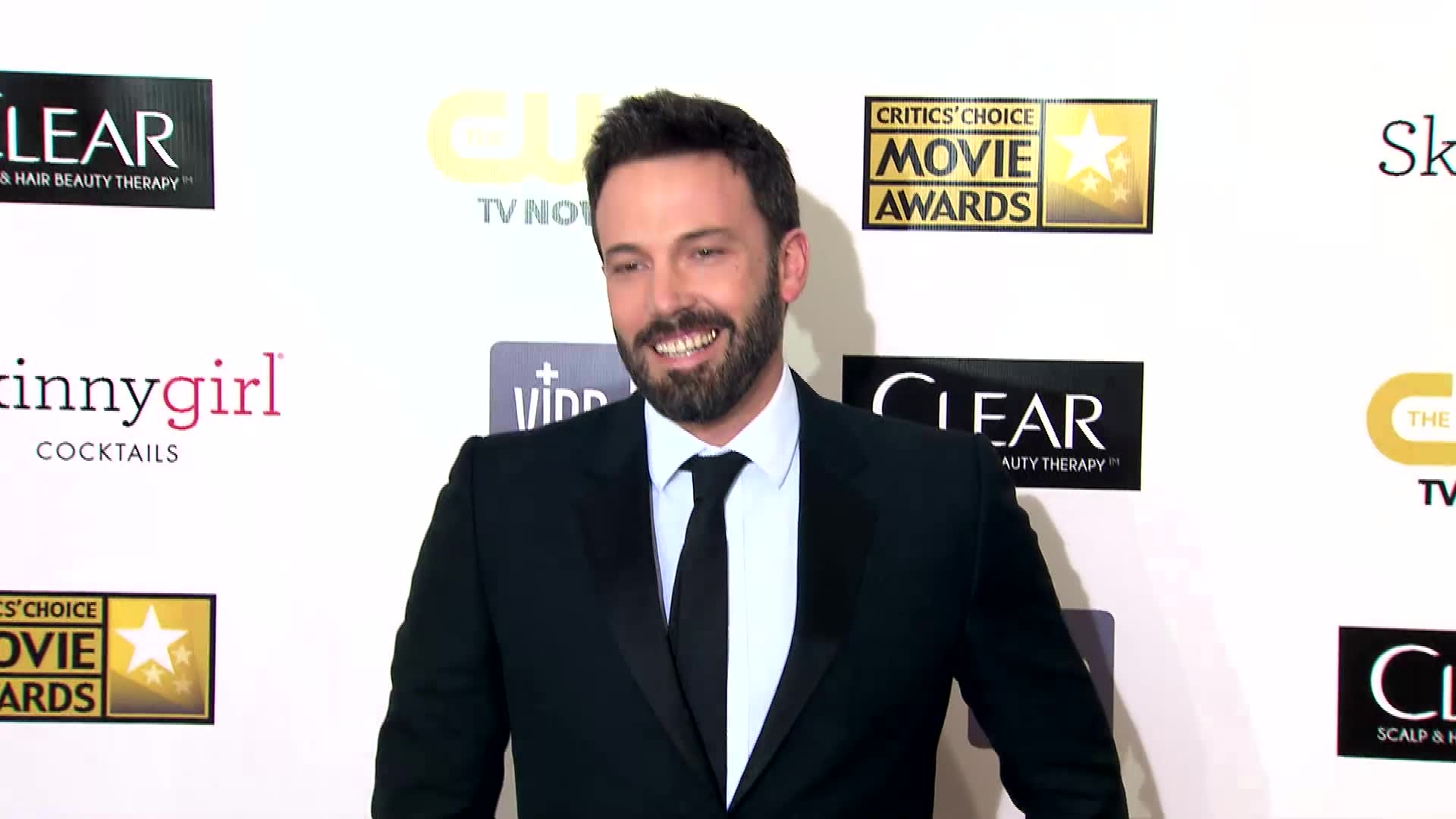 Ben Affleck and Jennifer Garner's Marriage is Not in Trouble
