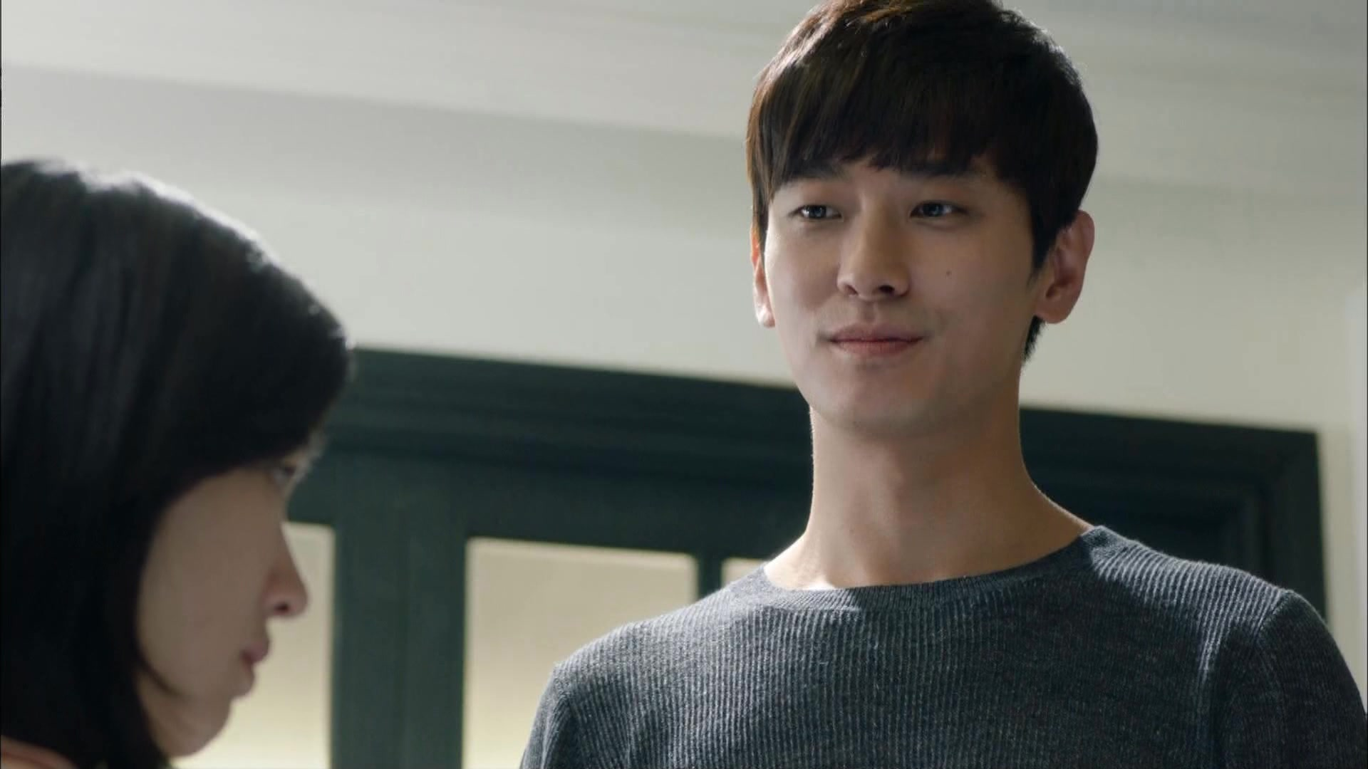 Mask episode 11 2015 - Mask Episode 7 Watch Full Episodes Free Korea Tv Shows Rakuten Viki