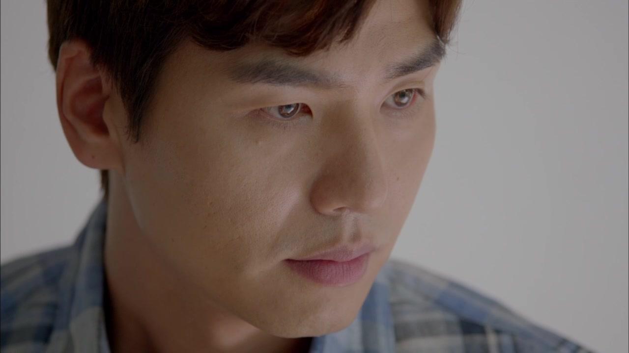 My Love Eun Dong Episode 11