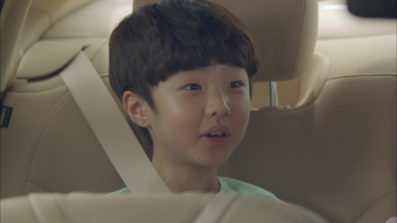 My Love Eun Dong Episode 12