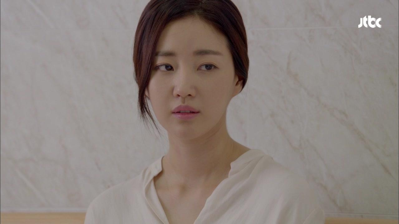 My Love Eun Dong Episode 16