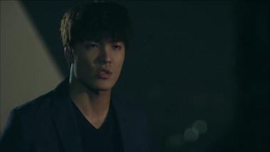 Heartless City Korean Drama Viki The Sandlot Heading Home Full