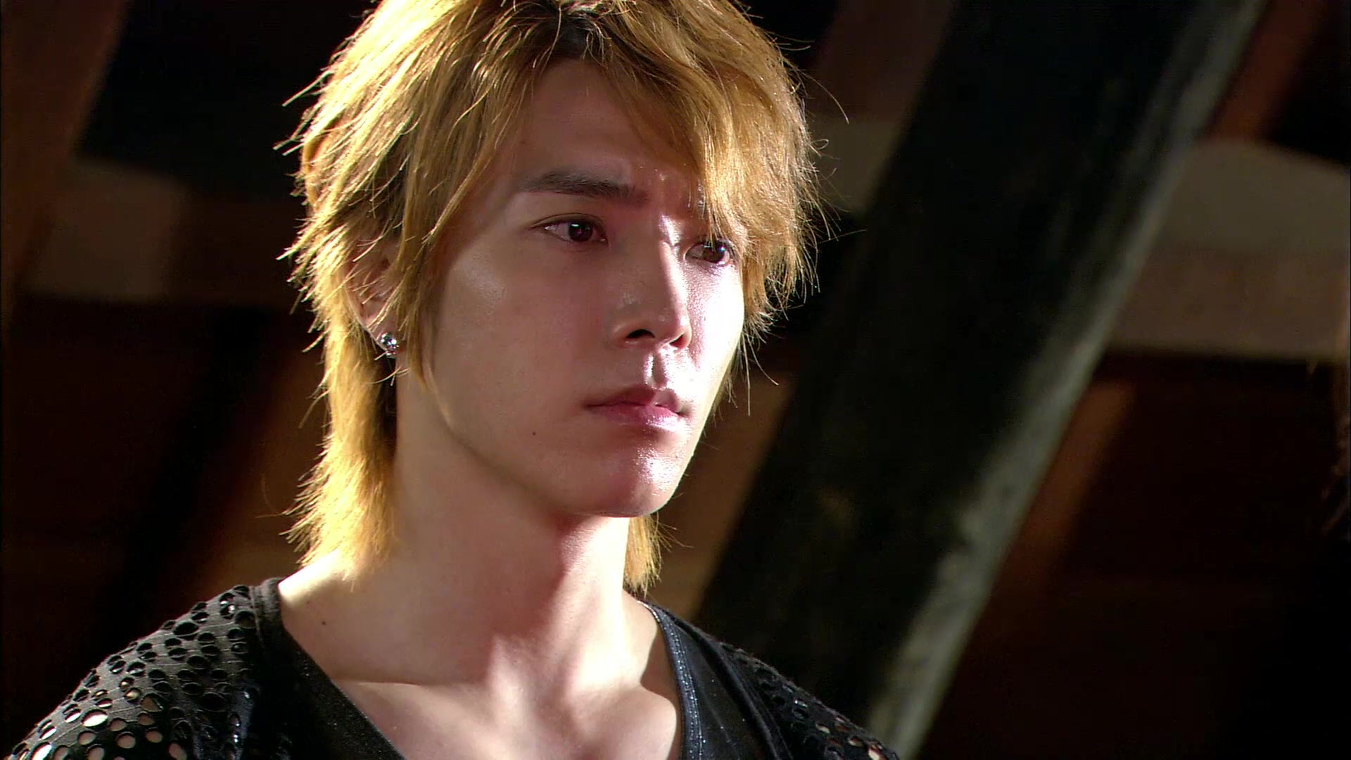 Skip Beat! Episode 11