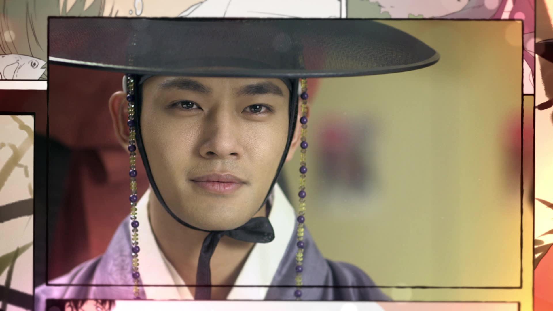 Trailer 2: Prince's Prince