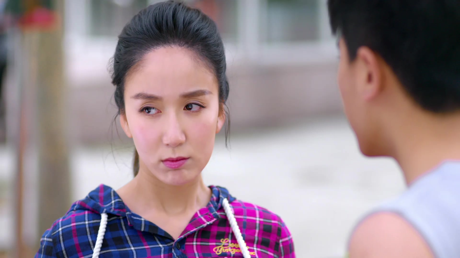 You Are My Sisters Episode 2