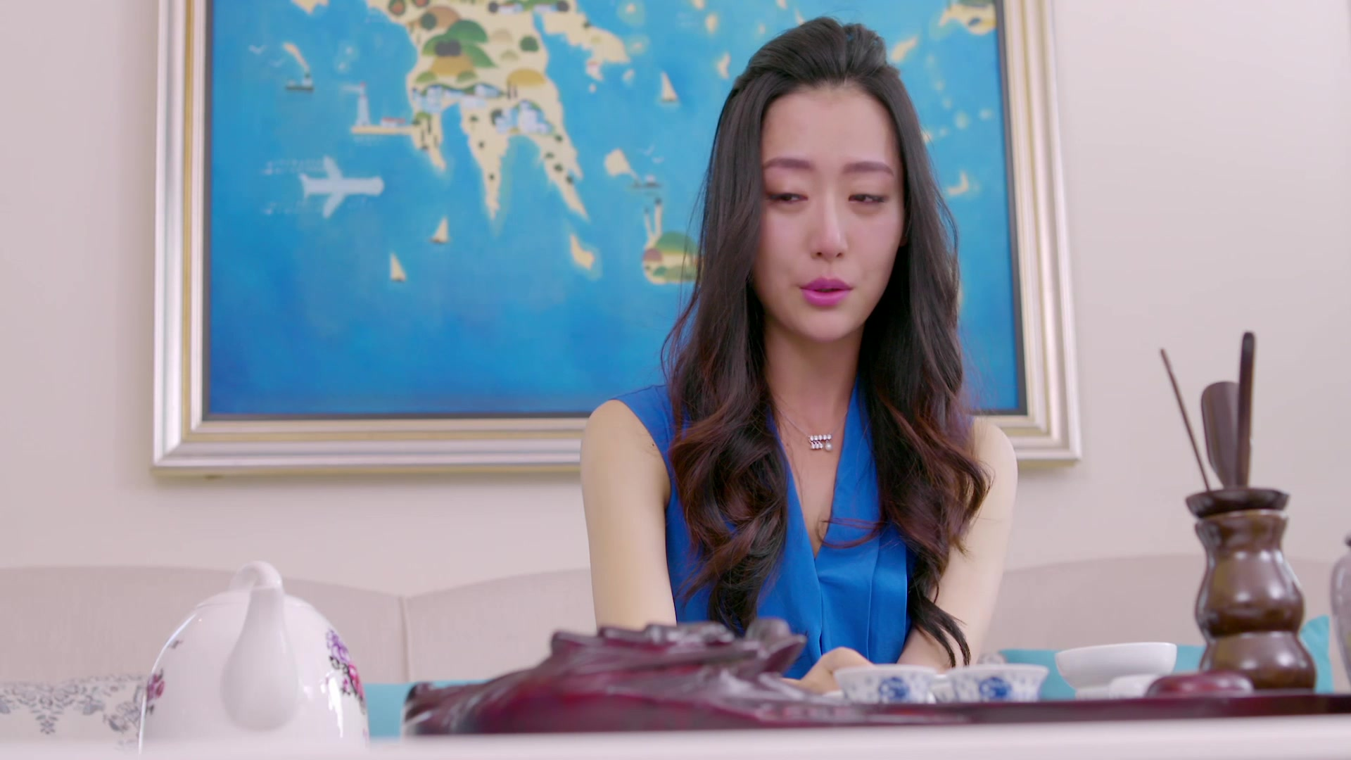 You Are My Sisters Episode 33