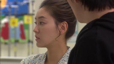 Kimchi Family Episode 3