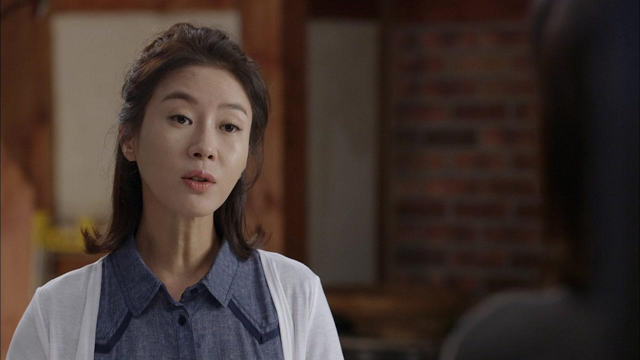 Yoo Na's Street Episode 40