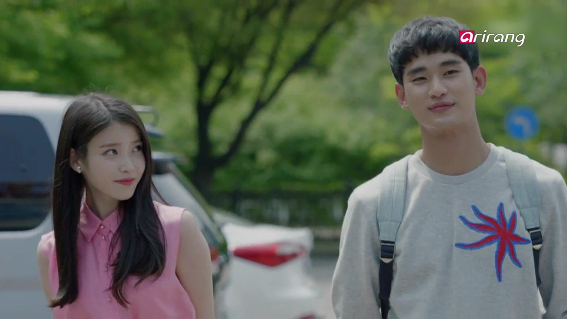 Shin Hyun Joon & Lee Da Hee to Host the BIFAN