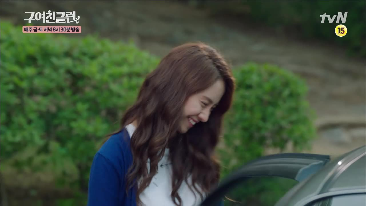EX-Girlfriends′ Club Episode12 Part3: Ex-Girlfriend Club Highlights