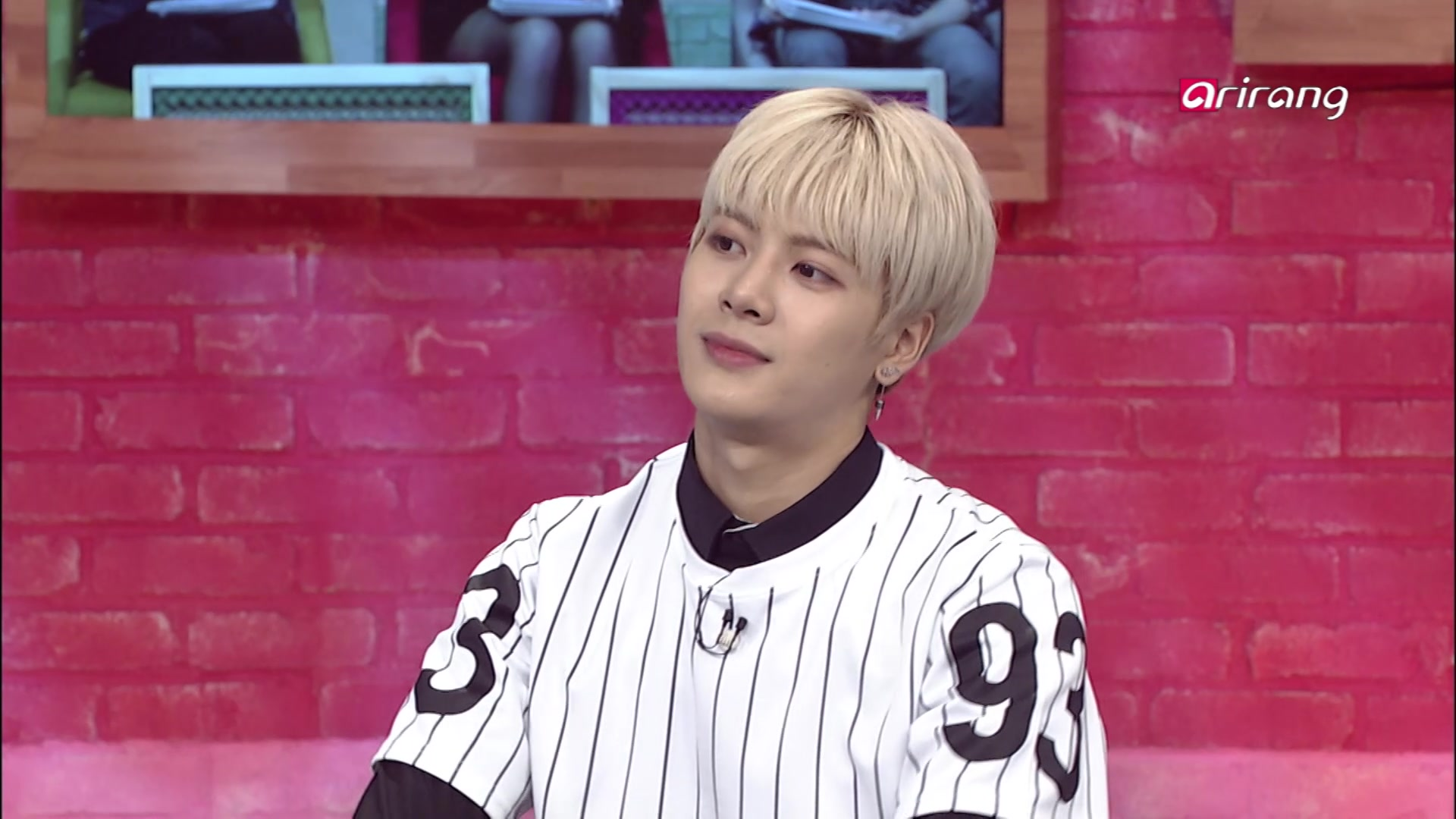 Introduction to the Markson Show: After School Club