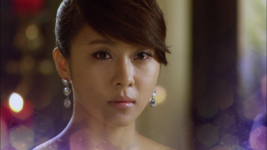 Ha Ji Won's Makeover: Secret Garden