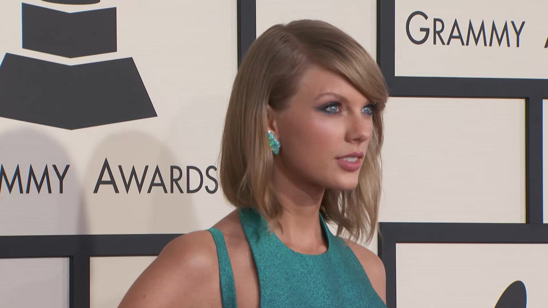 Taylor Swift Meets Her Godson And its Love At First Sight