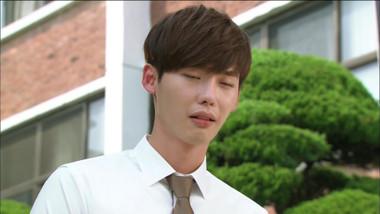 Lee Bo Young & Yoon Sang Hyun's Makeover: Oigo Tu Voz