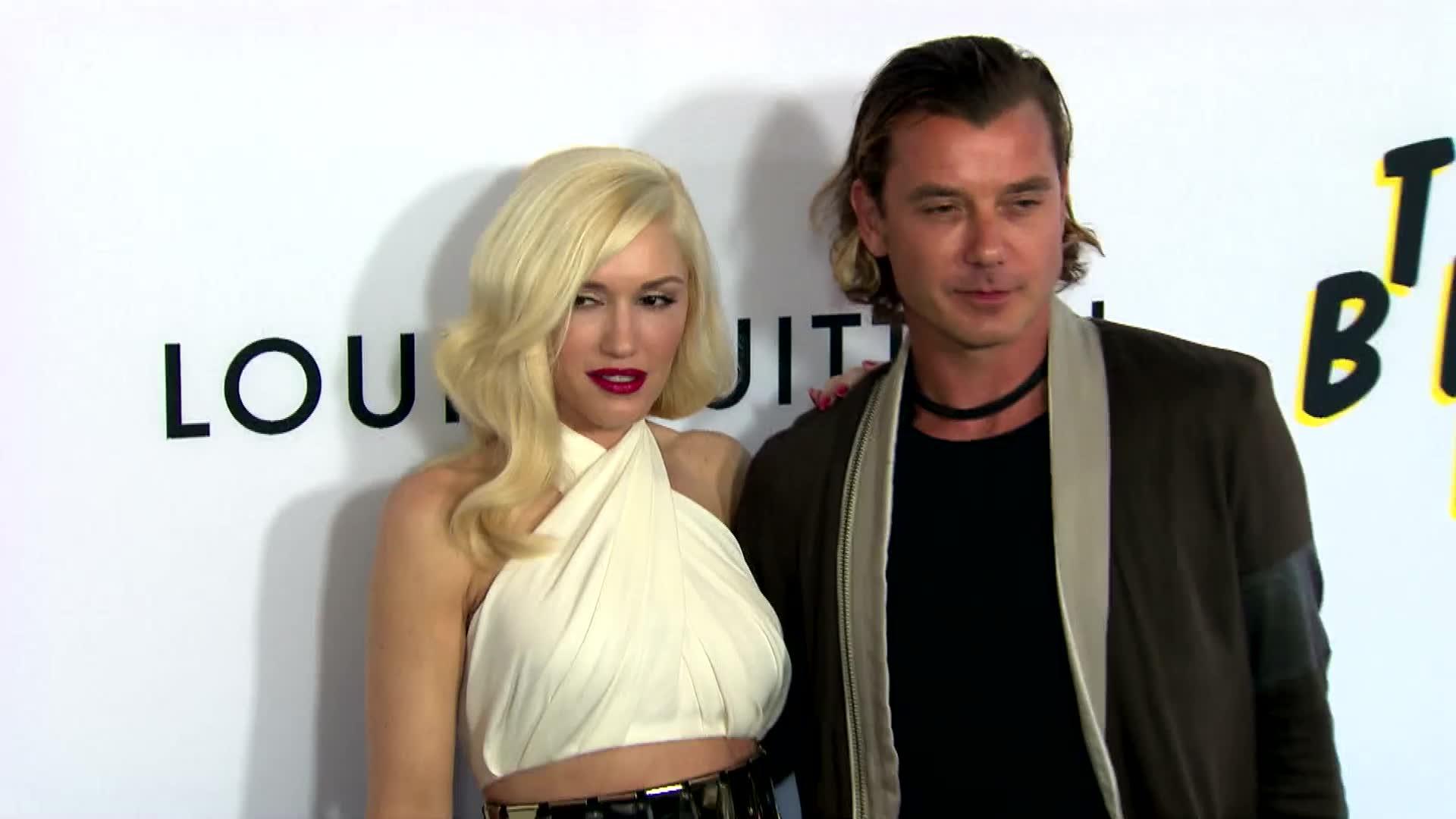 Summer of Splits: 15 Celebrity Breakups This Summer