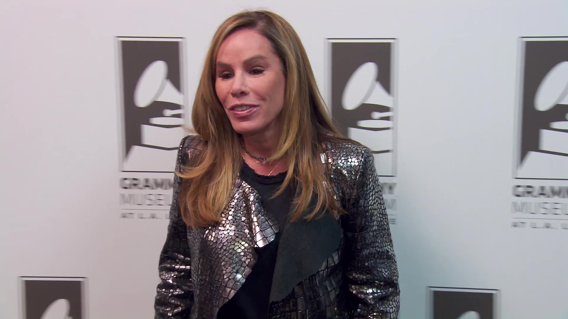 How Melissa Rivers Plans to Remember Joan on One Year Anniversary of Death