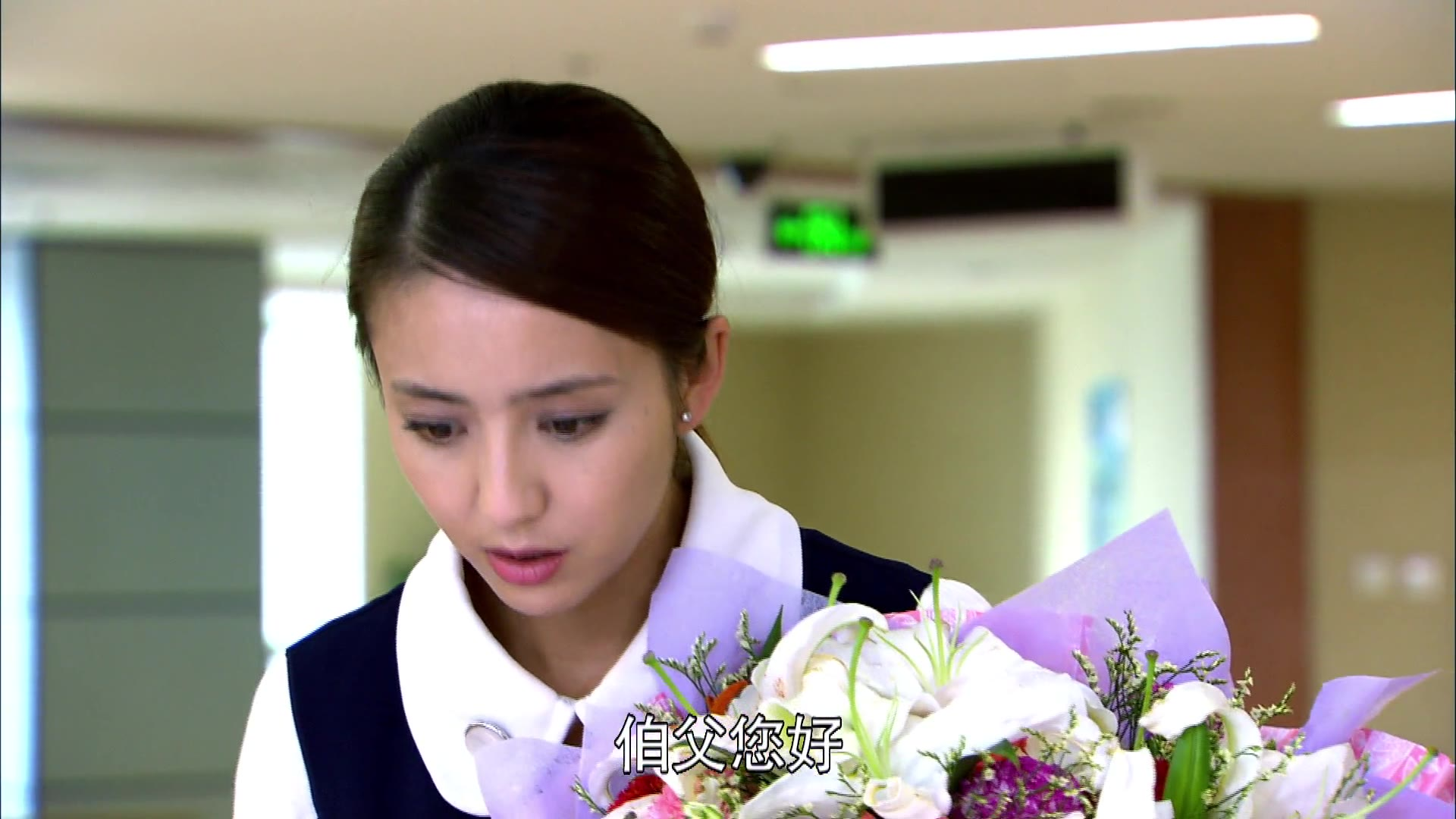 Love Never Forgetting Eng Sub Free Download Ratingcrise