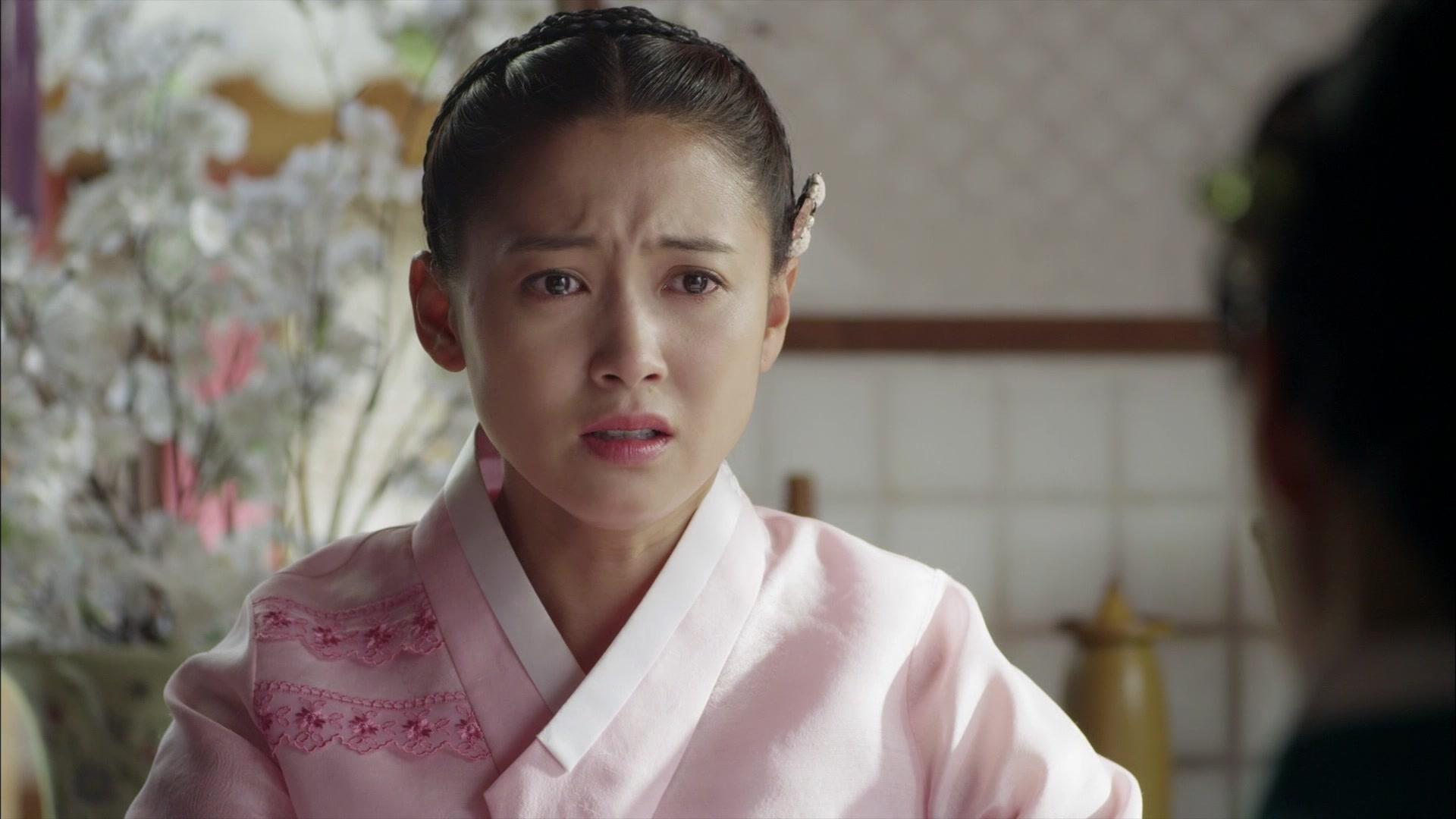 Gunman in Joseon Episode 6