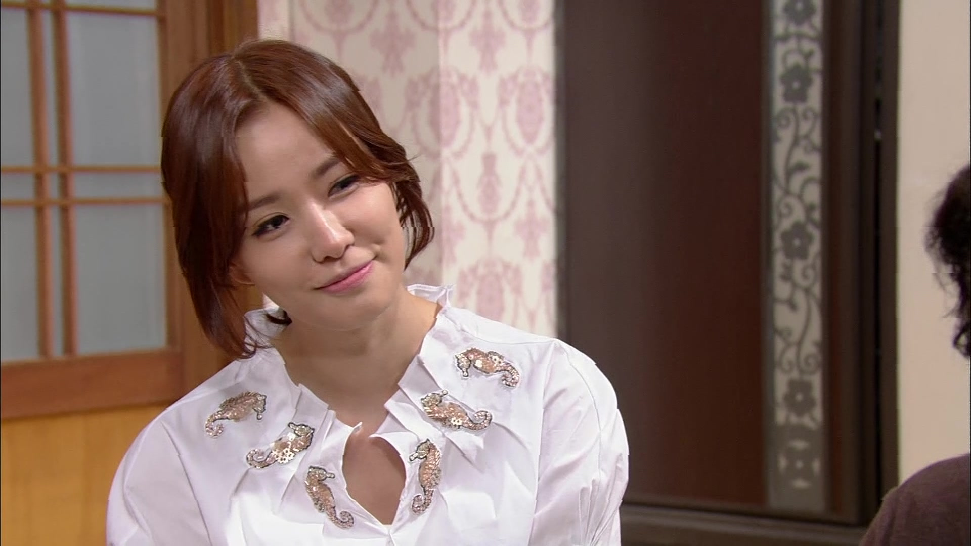 You're the Best, Lee Soon Shin Episode 7