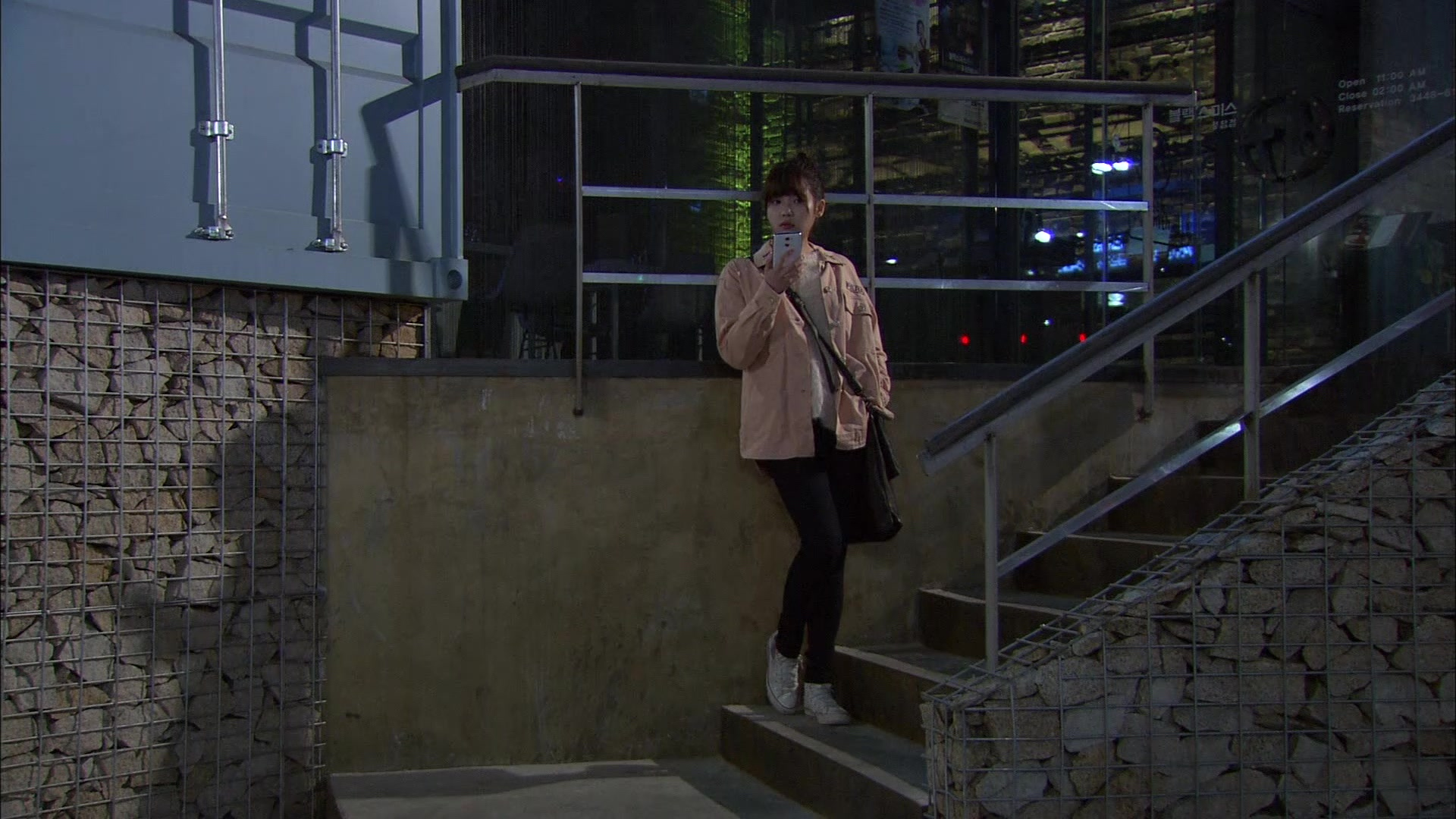You're the Best, Lee Soon Shin Episode 5