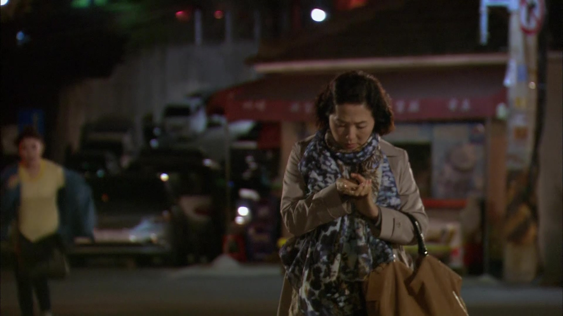 You're the Best, Lee Soon Shin Episode 13