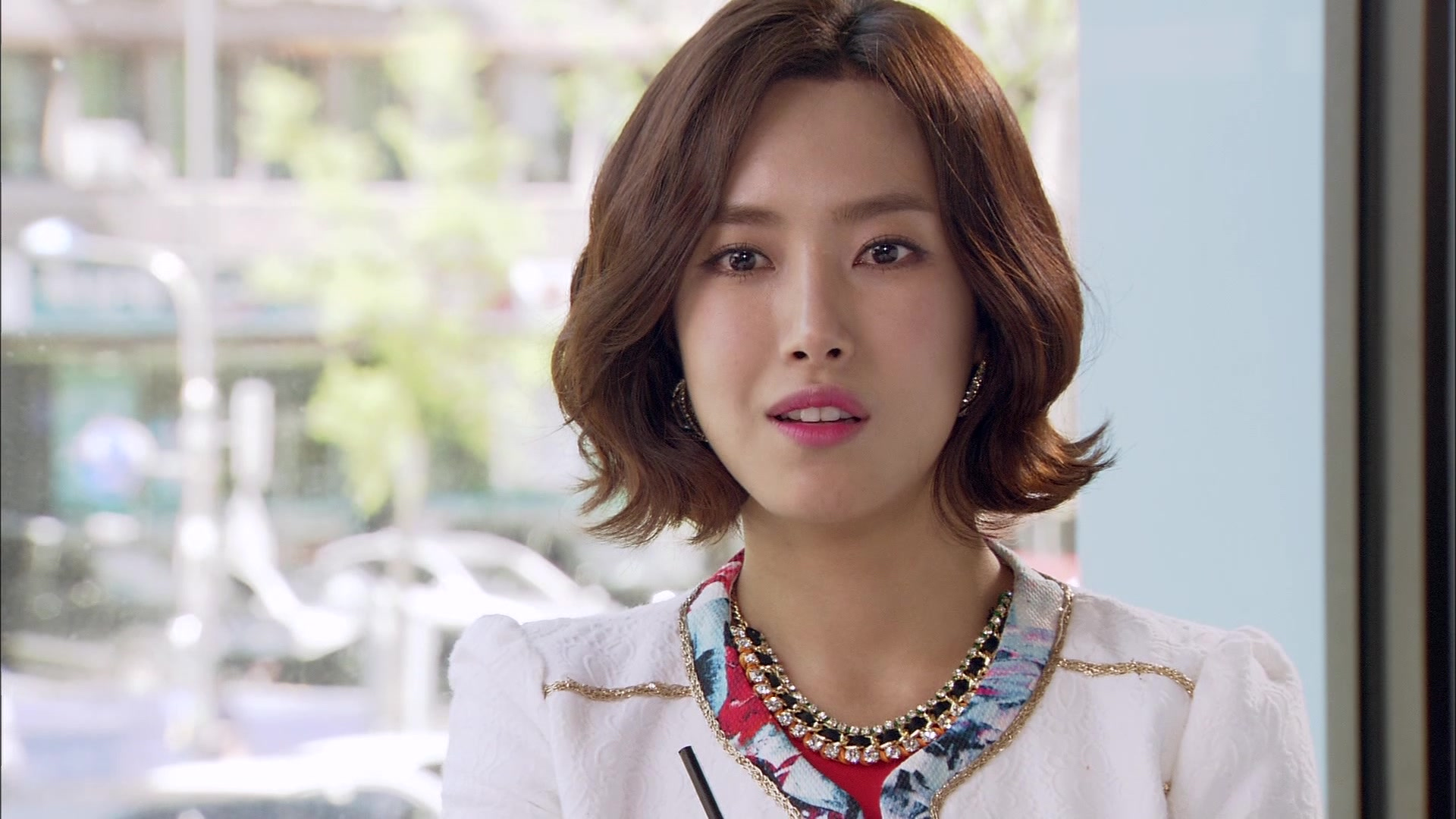 You're the Best, Lee Soon Shin Episode 18