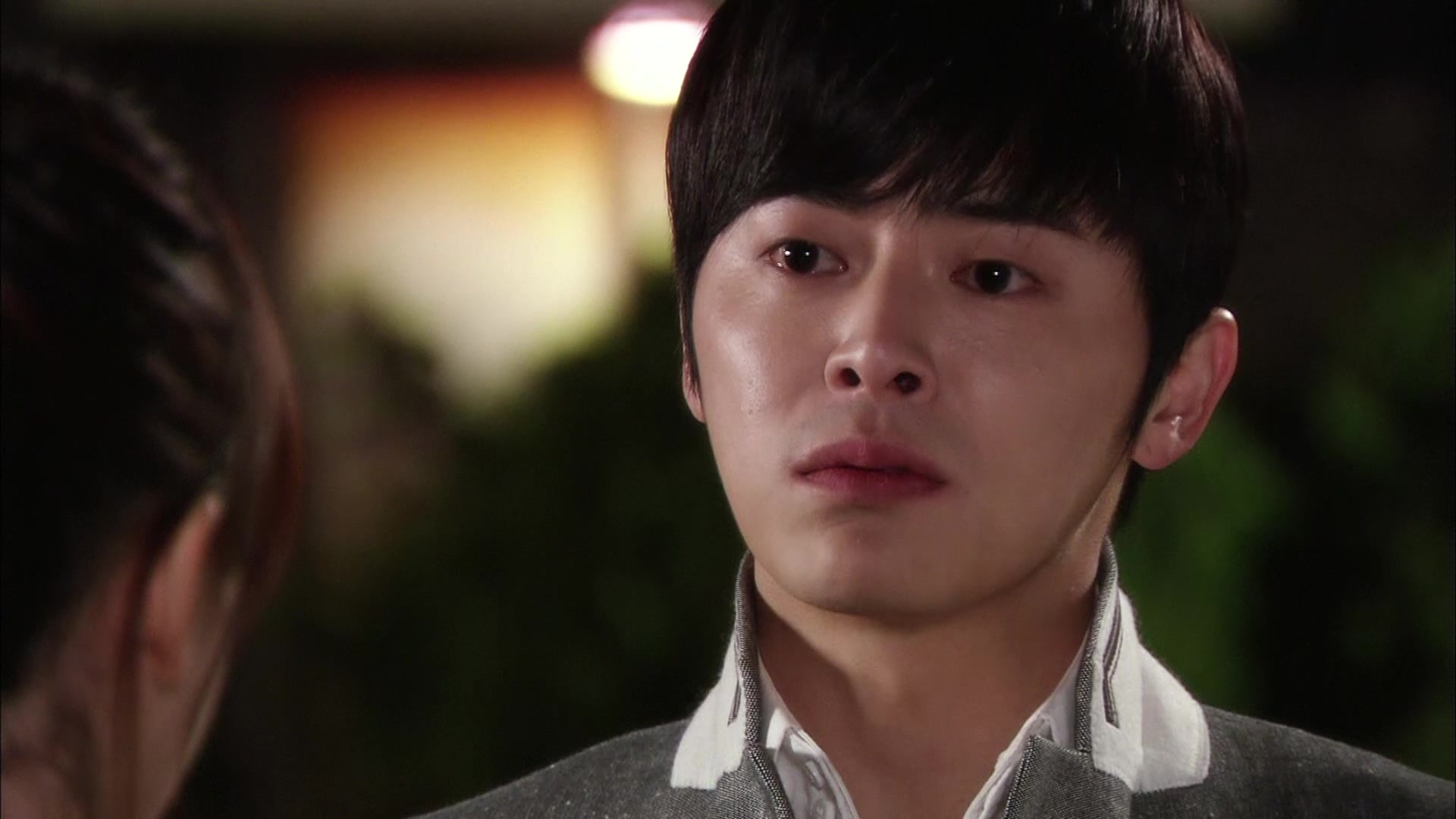 You're the Best, Lee Soon Shin Episode 20