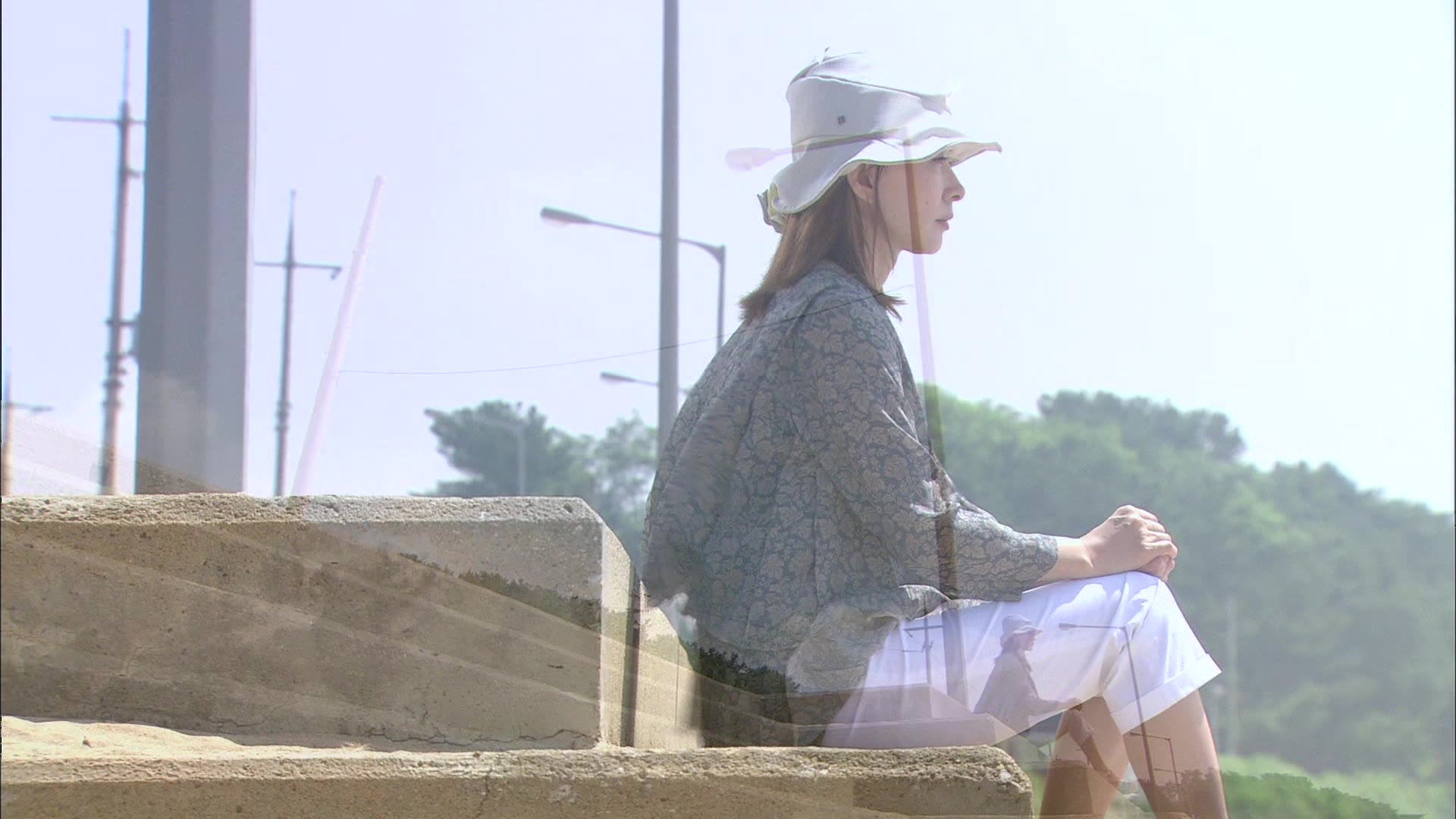 You're the Best, Lee Soon Shin Episode 50