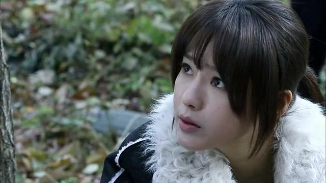 Cheo Yong Episode 8