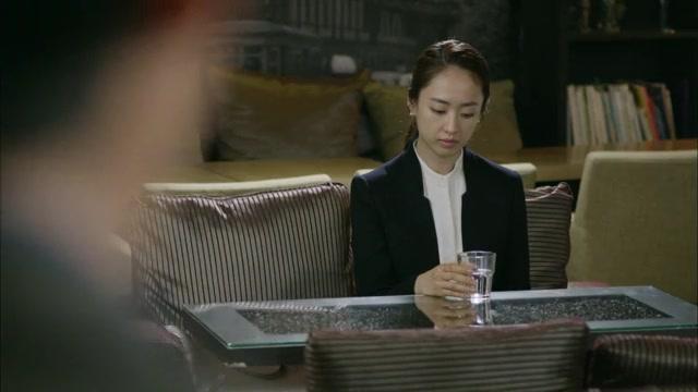 Gap Dong Episode 5
