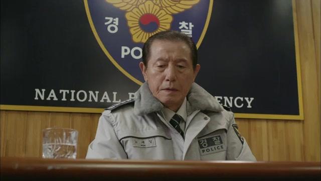 Gap Dong Episode 6