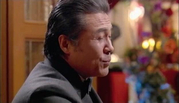 Goong S Episode 2